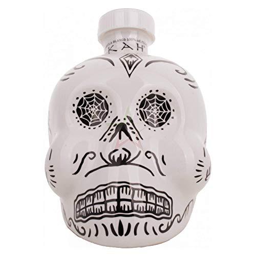 Kah Tequila Blanco 40,00% 0,70 Liter
