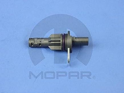 Mopar 4779275AB Auto Part