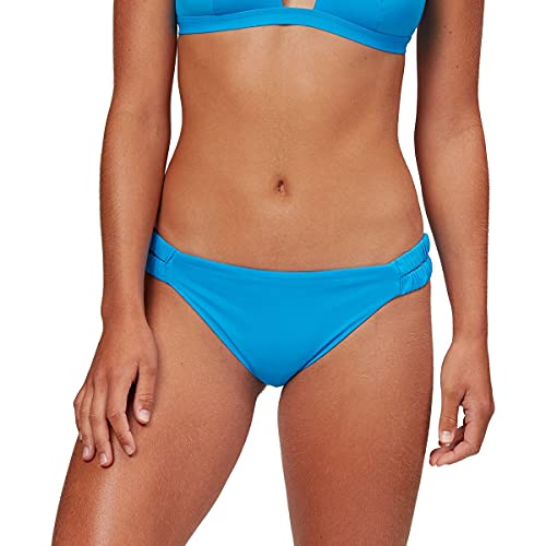 Vitamin A Womens Zuri Bottoms Full Cerulean Blue Ecolux MD (US Women's 8) One Size