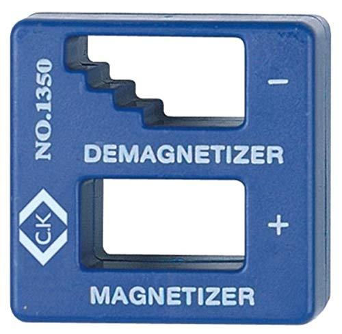 C.K T1350 Magnetizzatore