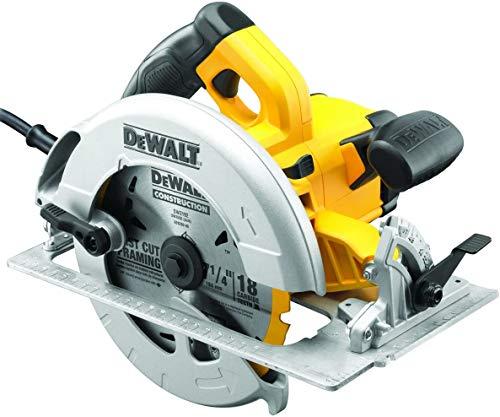 DeWALT DWE575K Handkreissäge - 2