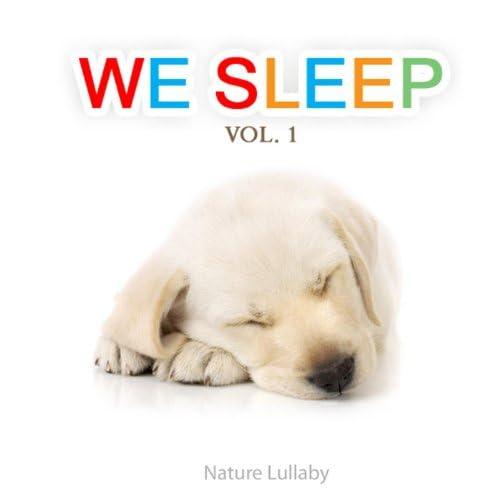 Dog Sleep Sounds