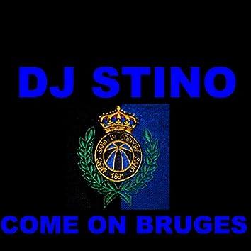 Come on Bruges