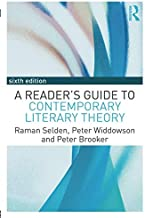 Best contemporary literary theory Reviews