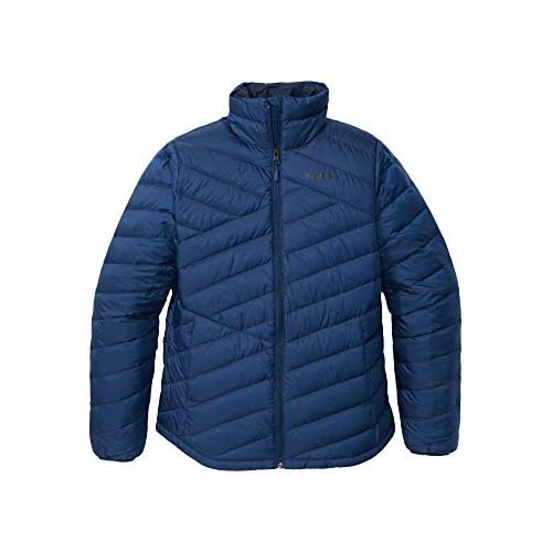Marmot Women's Highlander Jacket