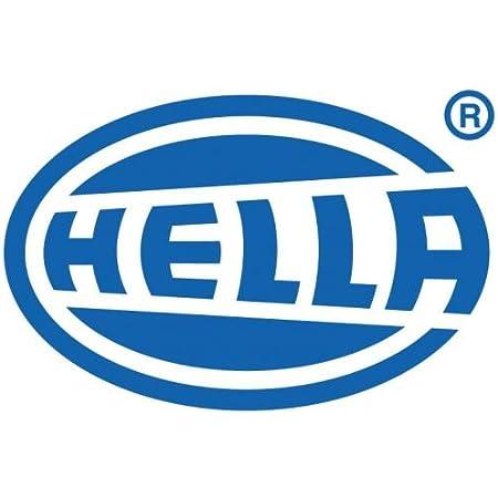 Hella 8xs 165 048 001 Kappe Fernscheinwerfer Luminator Compact Auto