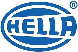 HELLA 8XS 199 170-011 Tapa, faro de carretera