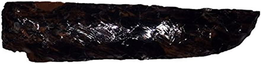 SMALL OBSIDIAN BLADE