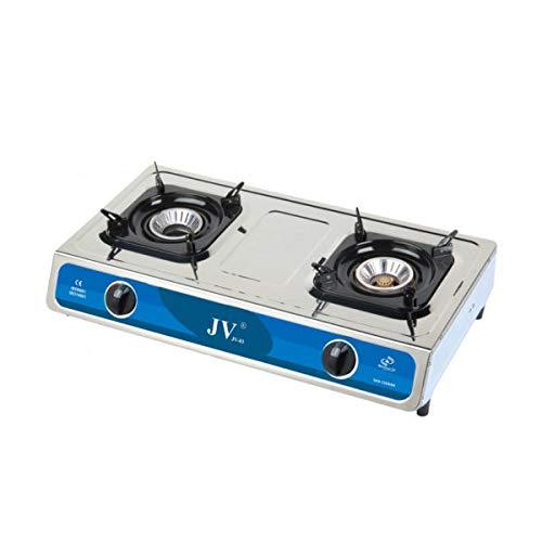 Cuisson grill de table voyage Réchaud Cartouches Réchaud d/'Urgence Réchaud gaskartuschen