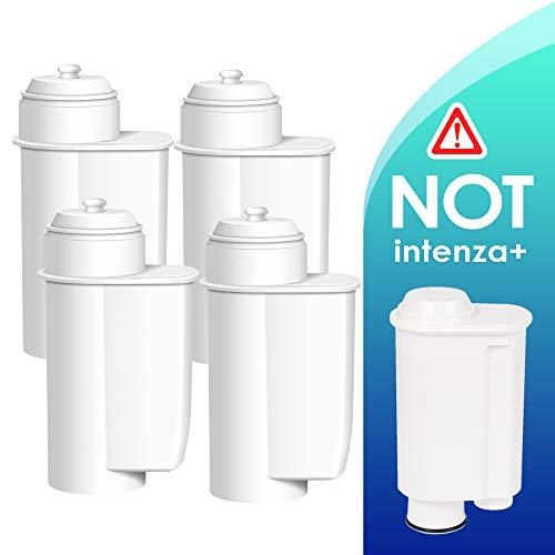 Waterdrop TÜV SÜD zertifiziert Ersatz Filter für Siemens EQ 6,9 TZ70003, Brita Intenza 1016723 575491 Bosch TCZ7003 TCZ-7003 TCZ7033 Bosch 12008246 467873, NICHT FÜR BRITA INTENZA+ (4)