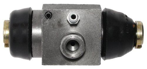 ABS 52872 Radbremszylinder