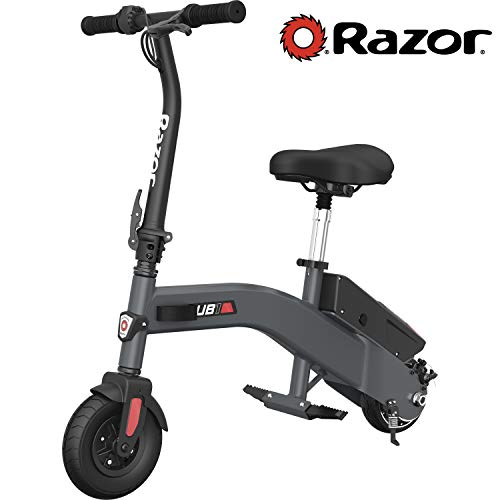 Razor-15127016-UB1-Electric-Scooter