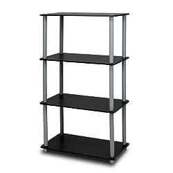 Standing Shelf Units