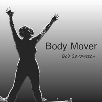 Body Mover