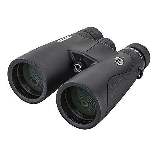 Celestron–Nature DX ED 10x50 Premium Binoculars –...