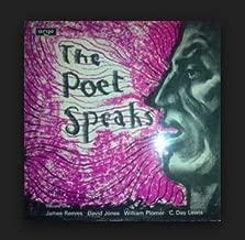 james brown poet