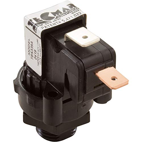 Best whirlpool jacuzzi control air switch for 2020