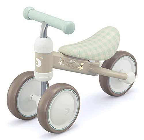 D-bike mini プラス プー