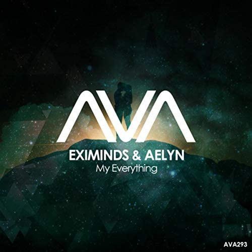 Eximinds & Aelyn