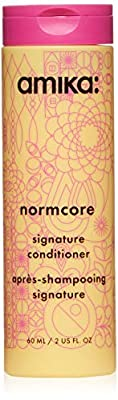 amika Normcore Signature Conditioner
