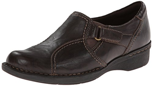 Top 10 best selling list for whistles flat shoes