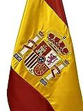 ABBE Global Bandera Bodada de España