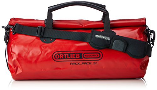 Ortlieb Rack Packsack L waterdicht, 49 liter