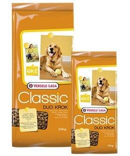 Pienso para perro Oke Duo de Versele Laga 20 kg