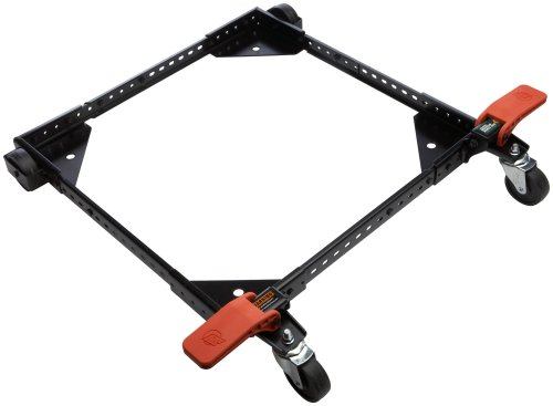 Adjustable Mobile Base HTC2000 for Power Tools by HTC