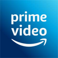 With X-Ray, view IMDb data about the actors, songs, and trivia related to videos as you watch. With Prime Video Channels, Prime members can subscribe to more than 150 premium and specialty channels like HBO, SHOWTIME, STARZ, and Cinemax. Only pay for...