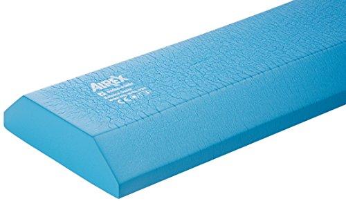 AIREX Balance-beam, blau, ca. 160 x 24 x 6 cm