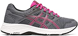 best women's shoes for high impact aerobics 5