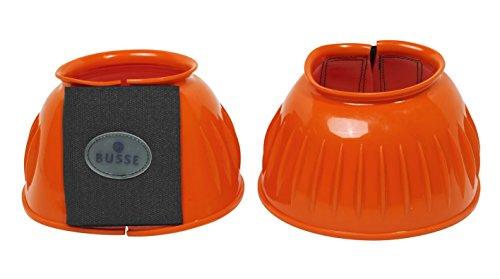 Hufglocken STURDY, S, sun orange