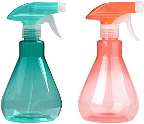 Opiniones de Botellas de spray - los más vendidos. 15