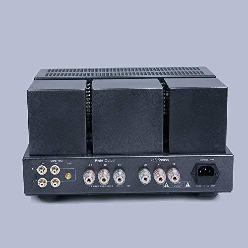 RFTLYS『真空管アンプ(A2-KT88)』