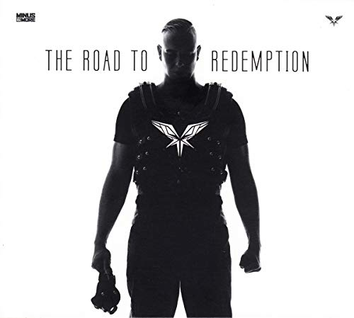 Radical Redemption - The Road To Redemption