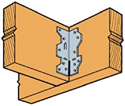 Best simpson framing anchors Reviews