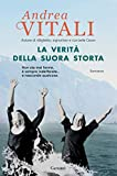La verità della suora storta (Italian Edition) (Kindle Edition)