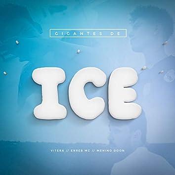 Gigantes de Ice