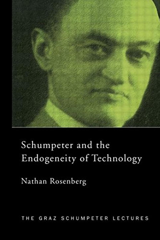 悲惨な南助けになるSchumpeter and the Endogeneity of Technology: Some American Perspectives