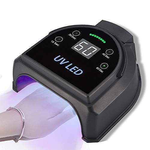 secador a bateria recargable fabricante gelpal