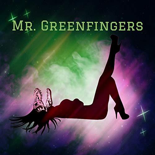 Mr. Greenfingers