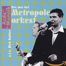 Acda & De Munnik Live Met Het