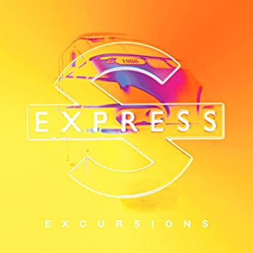 Excursions EP