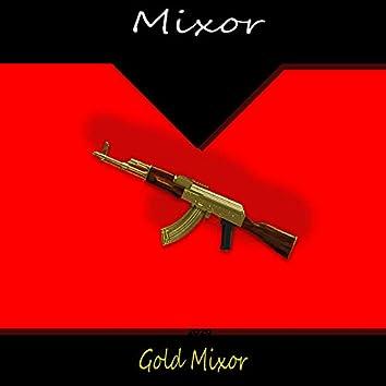 Gold Mixor