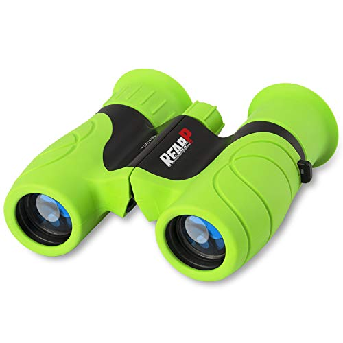 Best Travel Binoculars