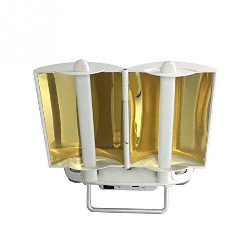 Fettion Antenna Signal Range Extender Booster for DJI Phantom 3...