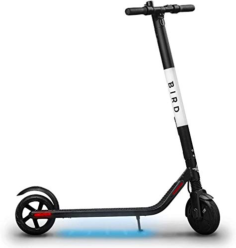 Bird ES1-300 300W electric scooter