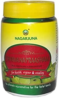 Ayurvedic Medicine For Vigour And Vitality