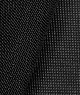 vinyl coated polyester mesh fabric
